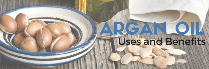 The benefits of Moroccan argan oil hair treatment and how to use argan oil for face treatments.