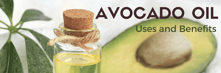 What is avocado oil and how to uses avocado oil for hair growth.
