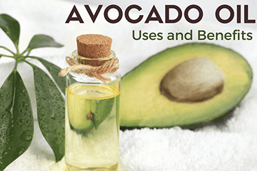 Avocado Oil Benefits for Hair, Skin and Face and Where to Buy