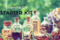 The complete reference guide for essential oils starter kits, essential oil carrying cases, essential oil roller bottles and more.