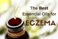 eczema treatment, eczema on face