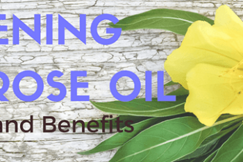Discover the top evening primrose oil uses and benefit including easy evening primrose oil acne treatments and how to use evening primrose oil during pregnancy.