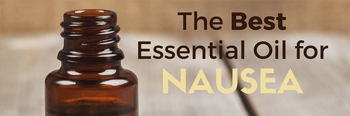 how to get rid of nausea, natural remedies for nausea