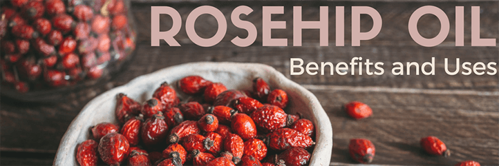 What is rosehip oil and where to buy rosehip oil online.