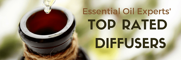 Top rated diffusers