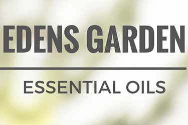 Edens Garden Essential Oils Products Contact Where To Buy