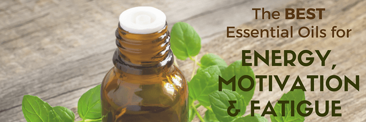 best essential oil for energy, essential oils for happiness