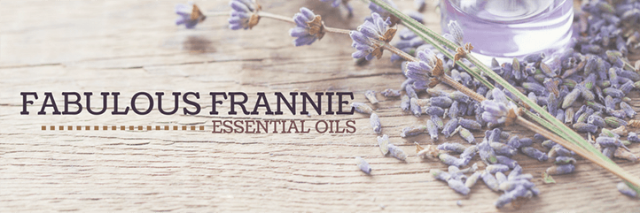 where to buy fabulous frannie essential oils