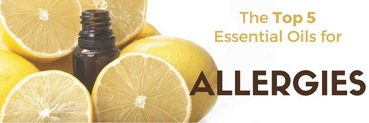 best essential oils for allergies – what essential oils are good for allergies?