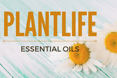 how to use plantlife essential oils