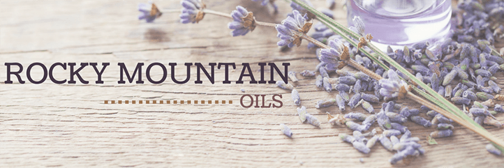 rocky mountain oils and native american nutritionals