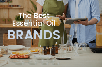best essential oil brands thumbnail