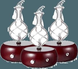 sidebar diffusers